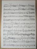 マーラー ピアノ四重奏曲1楽章 P4