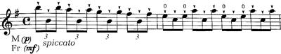 Sevcik OP3-38