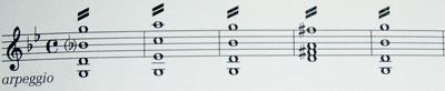 Sevcik OP3-40