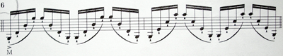 Sevcik OP3-40_2